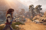 Horizon Zero Dawn Complete Edition PC Port Impressions