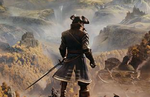 GreedFall surpasses 1 million copies sold worldwide