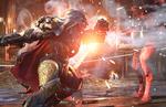 Godfall - State of Play Gameplay Walkthrough