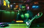 Cyberpunk 2077 - Night City Wire Episode 2: Life paths, Weaponry, and Music