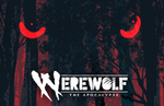 Narrative Adventure game Werewolf: The Apocalypse - Heart of the Forest coming to PC in Q4 2020