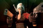 Dante joins Shin Megami Tensei III Nocturne HD Remaster as paid DLC