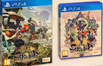 Marvelous Europe details Sakuna: Of Rice and Ruin 'Golden Harvest Edition' for Europe and Australia