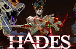 Hades launches for Nintendo Switch this Fall