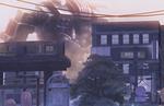 13 Sentinels: Aegis Rim Hands-on: Vanillaware's Science Fiction Cauldron