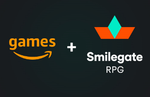 Amazon Games enters publishing agreement with 'Lost Ark' developer Smilegate RPG to release a game in 2021