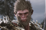 Action RPG Black Myth: Wu Kong announced for PC and Consoles