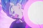 Dragon Ball Z: Kakarot - A New Power Awakens Part 2 DLC lets Goku and Vegeta go Super Saiyan God Super Saiyan