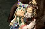 Final Fantasy Crystal Chronicles: Completing the Love Letters Quest