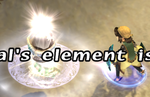 Final Fantasy Crystal Chronicles: Obtaining the Unknown Element