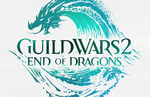 Guild Wars 2 is coming to Steam in November, End of Dragons expansion teaser