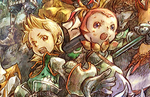 Final Fantasy Crystal Chronicles Remastered Edition - How does Multiplayer Work?