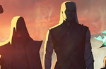 BioWare showcases Behind the Scenes video for the next Dragon Age title