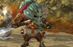 Final Fantasy Crystal Chronicles Armor guide: all shields, gauntlets, helms, belts and getting the best armor