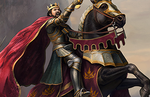 King's Bounty II Dev Diary #4 discusses Ideals, Choices, and Consequences