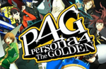 Persona 4 Golden PC Version 1.1 Patch released - here's what it fixes