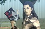 Shin Megami Tensei III Nocturne HD Remaster gets a second full trailer