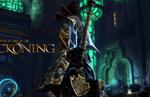 Kingdoms of Amalur: Re-Reckoning - 'Choose Your Destiny: Sorcery' Trailer