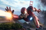 Marvel's Avengers- Update 1.05 patch notes and details
