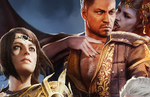 Larian details multiplayer interactions, Twitch Integration, and Stadia Crowd Choice for Baldur's Gate 3