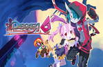Disgaea 6: Defiance of Destiny announced for Nintendo Switch