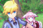 Rune Factory 5 launches for Nintendo Switch in 2021