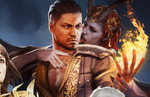 Baldur's Gate 3's Early Access launch delayed to October 6; Romance & Companionship detailed