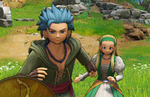 Dragon Quest XI and XI S surpass 6 million in shipments and digital sales worldwide