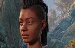 Baldur's Gate 3 details races, classes, and character creation