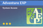 Genshin Impact Adventure Rank EXP farming: tips to level up Adventure Rank fast