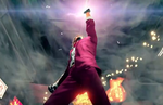 Yakuza: Like a Dragon - 'The Quest Begins' Trailer