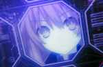 Go! Go! 5D Game: Neptunia re-Verse opening movie revealed