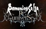 Romancing SaGa Re;Universe Impressions