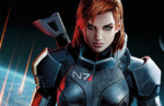 Mass Effect Legendary Edition name-dropped by the Korean ratings board