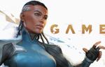 Gamedec delayed to 2021