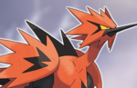 Pokemon Sword & Shield Articuno, Zapdos & Moltres: where to catch the new shiny-locked Galarian forms