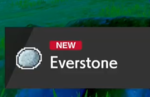 Pokemon Sword & Shield Everstone locations & uses