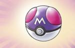 Pokemon Sword & Shield: How to get more Master Balls