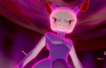 Pokemon Sword & Shield: how to catch Mewtwo, and how to get Mew via Mystery Gift
