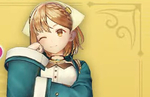 Atelier Ryza 2 opening movie trailer reveals Sophie costume for Ryza as Season Pass bonus