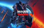 Mass Effect: Legendary Edition trilogy set to release for PS4, XB1, and PC in Spring 2021; new Mass Effect title in development