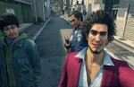 Yakuza: Like A Dragon - How to raise Bond levels with Drink Links