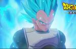 Dragon Ball Z: Kakarot 'A New Power Awakens Part 2' releases on November 17