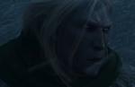 Koch Media to publish Dungeons & Dragons: Dark Alliance in 2021