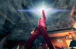 Yakuza: Like A Dragon Substories list - every side quest, when they start & solutions