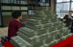 Yakuza: Like A Dragon Money Farming - how to get lots of cash fast
