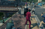 Yakuza: Like A Dragon XP grinding tips - how to grind experience as fast as possible