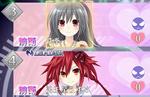 Go! Go! 5D Game: Neptunia re-Verse 2nd Japanese trailer shows the new Arrange mode