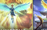 Immortals Fenyx Rising - Post Launch & Season Pass Outlined