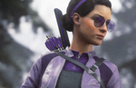 Operation: Kate Bishop – Taking AIM coming to Marvel's Avengers on December 8